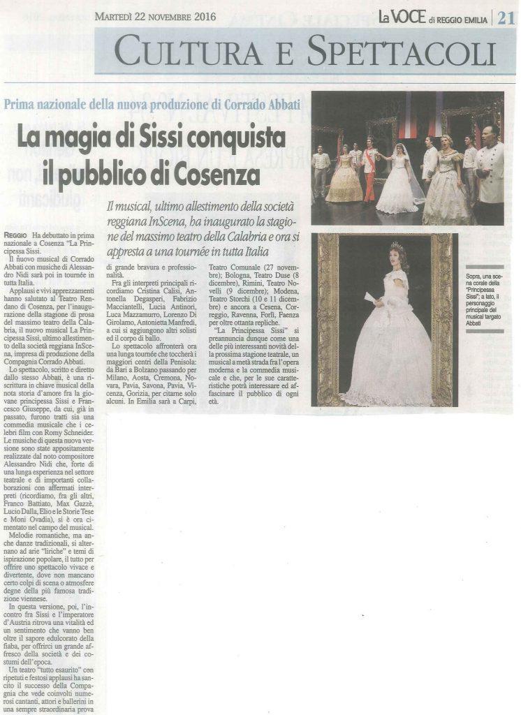 articolo_la_voce-22-11