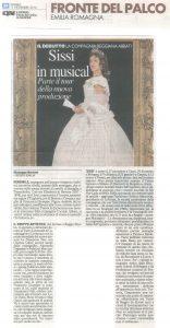 quotidiano_nazionale_11_11